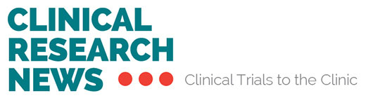 Clinical Research News Online