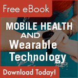 Mobile Health and Wearable Technology